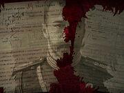 19 июля состоится показ нового документального фильма «Убийство Романовых: факты и мифы»