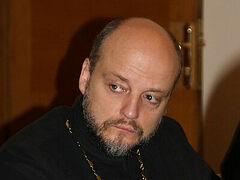 Карантин и беспорядки. Православие в Америке на фоне кризиса