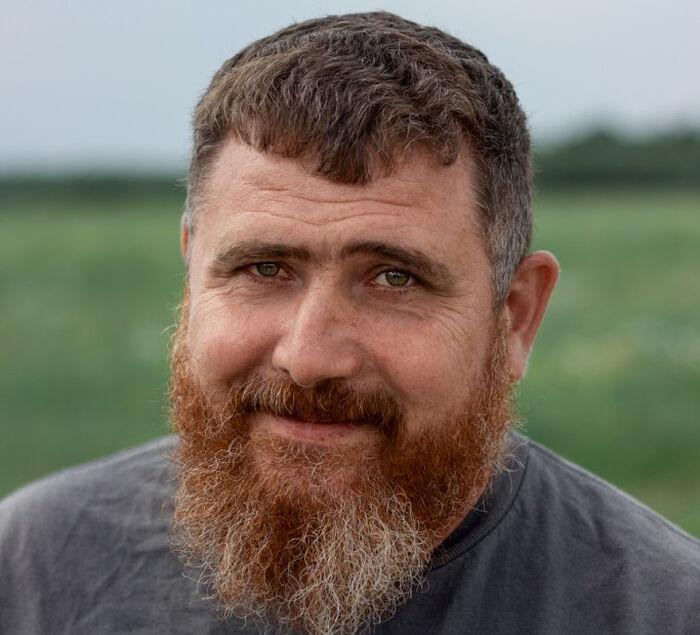 Борис Дубов