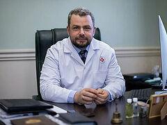 Респиратор и физическая активность помогут не заболеть COVID-19
