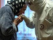 При поддержке Синодального отдела по благотворительности открыт социальный портал в помощь пострадавшим от пандемии