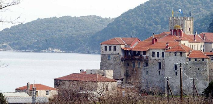 Photo: ethnos.gr