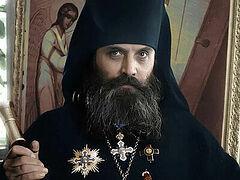Если бы не отец Алипий, не было бы ни нашего монастыря, ни старчества