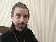 Герой публикаций портала Православие.Ру опять нуждается в помощи