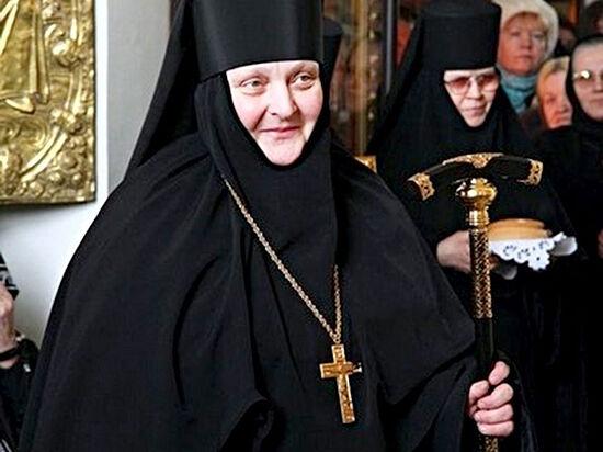 Photo: vyksa-eparhia.ru