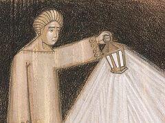 Крылья падших ангелов: кого на сайте «Богослов.ру» не устраивает святоотеческое предание?