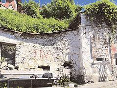 «Ζωντανεύουν» ιστορικοί ναοί στο Κοσσυφοπέδιο