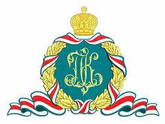 Святейший Патриарх Кирилл молится о скорейшем прекращении общественного противостояния в Республике Беларусь