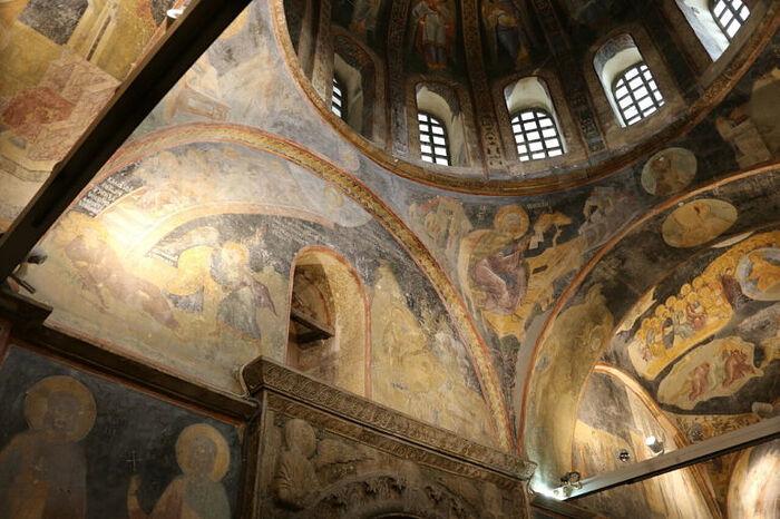 Фото: istanbul.lpsphoto.us
