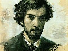 «Самый мудрый мастер русского пейзажа»