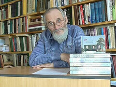 Как уроки литературы приводят к Богу
