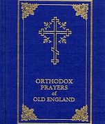 Orthodoxy for Anglicans