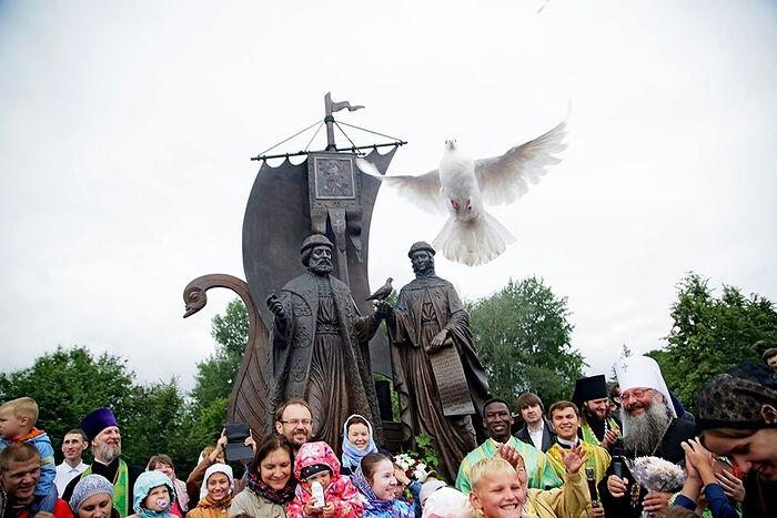 ekaterinburg-eparhia.ru