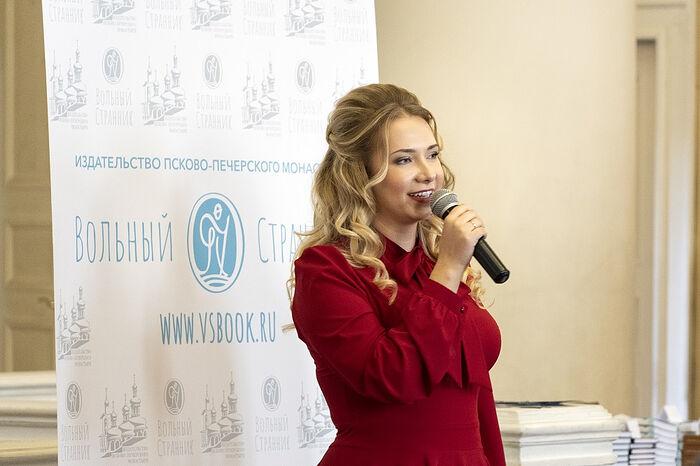 Фото: Дмитрий Кирюхин