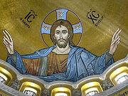 Закончена работа над мозаиками в храме свт. Саввы Сербского в Белграде