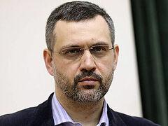 Βλαδίμηρος Λεγκοΐντα: ο σκοπός του «Ουκρανικού Αυτοκεφάλου» συνίσταται στην αναδιαμόρφωση της Ορθόδοξης συνειδήσεως των Ουκρανών