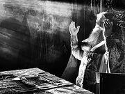 Почил о Господе известный православный писатель и публицист, иерей Александр Шумский