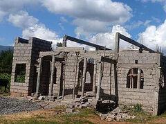 Ανέγερση ορθόδοξου ναού στην Κένυα