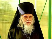 Епископ Пантелеимон в свой юбилей призвал помочь больничному храму