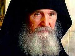 Γέρων Εφραίμ Αριζόνας: «Ένας λογισμός μας ανεβάζει στον ουρανό και ένας μας κατεβάζει στην κόλαση»