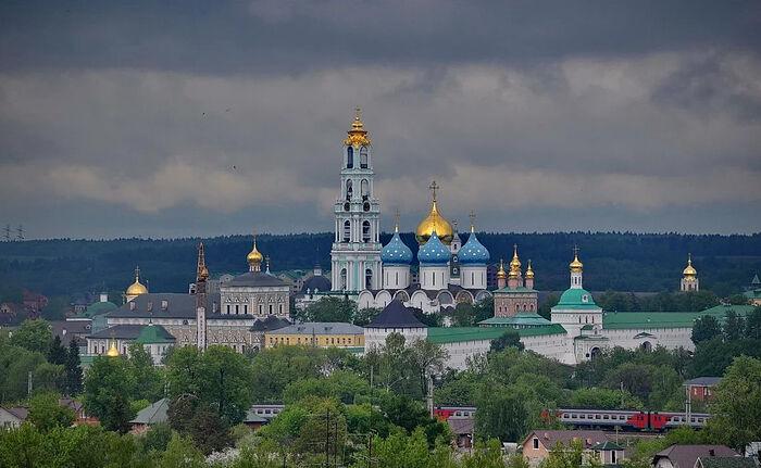 Photo: stsl.ru