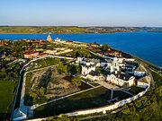 В Свияжске пройдет всероссийская научная конференция, посвященная истории Русской Православной Церкви в 1920-30-е годы
