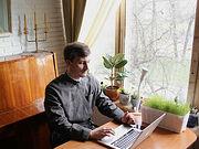 Санкт-Петербургская духовная академия переходит на дистанционную форму обучения