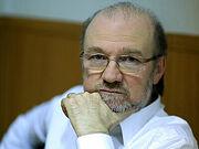 Александр Щипков: формирование «общества риска» ослабляет нашу конкурентоспособность