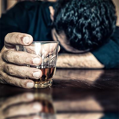 О пьянстве