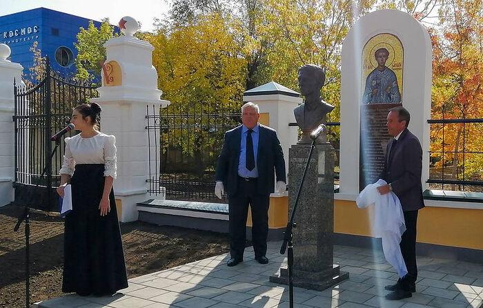 Photo: cdnvideo.ru
