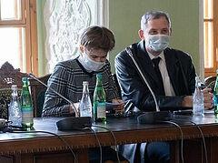 Η σημασία διδασκαλίας της Ελληνικής στη ρωσική εκκλησία