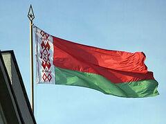 Александр Щипков: Нужно не допустить втягивания религиозных организаций в политическое противостояние в Белоруссии