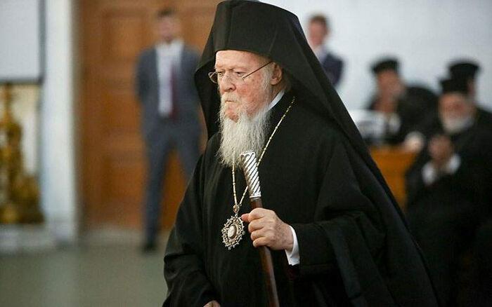 Photo: parikiaki.com