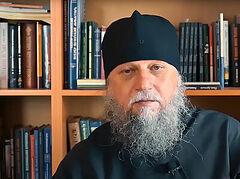 О романтике монашества и уроках старца Нафанаила