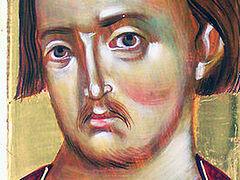 Святой Владислав, король Сербский