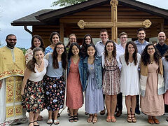 """Assembly of Canonical Bishops hopes to reach more young people in 2021, """"Year of the Youth"""""""