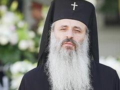 Romanian Metropolitan highlights violations of religious freedom surrounding St. Parascheva pilgrimage