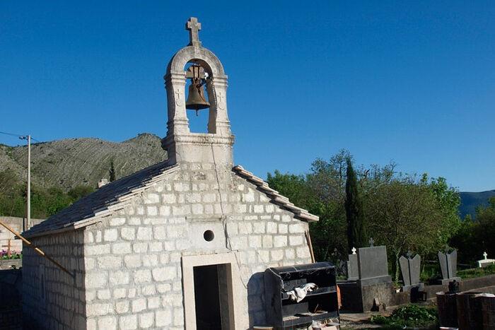 Photo: nezavisne.com