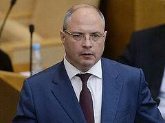 Γαβρίλωφ: οι παραβιάσεις των δικαιωμάτων των πιστών της Ουκρανικής Ορθοδόξου Εκκλησίας θα πρέπει να συζητούνται στο Συμβούλιο Ανθρωπίνων Δικαιωμάτων