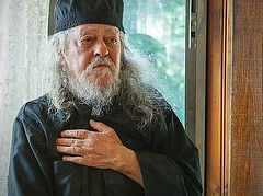 Elder Gabriel, disciple of St. Paisos: Mt. Athos needs to wake up, stop obeying anti-Orthodox agendas