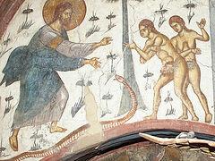 Лекция 1. Для чего человеку христианство? (ВИДЕО)