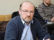 Александр Щипков: В Европе пытаются выстроить систему моральных ценностей, не опирающуюся на авраамические традиции
