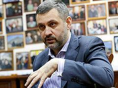 Владимир Легойда: Не надо связанные с коронавирусом ограничения на посещение храмов сравнивать с богоборчеством