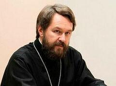 Кипрского Архиепископа могут перестать поминать в Русской Православной Церкви