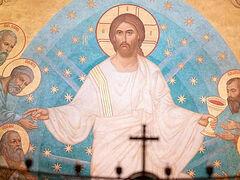 Лекция 3. Бог. Троичный догмат (ВИДЕО)