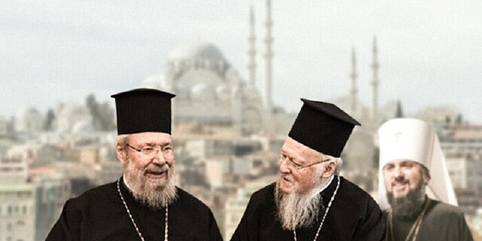 Photo: cyprusbutterfly.com.cy