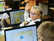 Портал Милосердие.ru проведет круглый стол «Инклюзия в школе: барьеры, мотиваторы, ошибки»