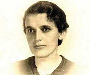 Ντιάνα Μπουντισαβλέβιτς