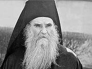 Отошел ко Господу митрополит Черногорско-Приморский Амфилохий
