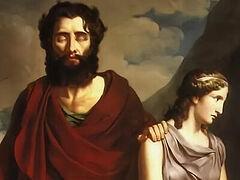 Отцовство, отцеубийство и воспитание